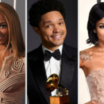 Here's How To Watch The 2021 Grammys And Who Will Be There