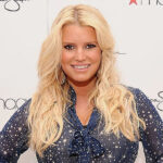 """Jessica Simpson Said Watching """"Framing Britney Spears"""" Would Be Like """"Reliving"""" Her Past"""
