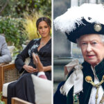 Listen: Meghan & Harry's Revelations May Have Spared The Queen, But The Future of The Monarchy Is In Doubt