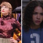 """Listen: This Is Why That """"Ginny & Georgia"""" Taylor Swift Joke Feels So Frustrating"""