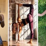 35 Functional Clothes To Wear For Your Next Workout