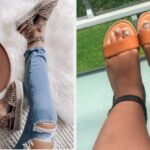 20 Comfortable Sandals On Amazon That Reviewers Truly Swear By