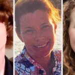 Here Are The Victims Of The Boulder, Colorado, Shooting