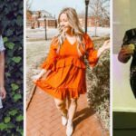 Just 26 Gorgeous Dresses You're Gonna Want To Own