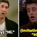 19 Times TV Shows Made Me Crack Up On The Couch By Making Fun Of Their Own Characters