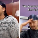 People Are Sharing What It's Like To Have A Family Member With Dementia, And It's Heartbreaking