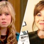 """""""iCarly"""" Star Jennette McCurdy Said Her Agents Called Her """"Crazy"""" For Her Decision To Quit Acting"""