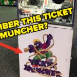 12 Satisfying Chuck E. Cheese's Experiences That Make Me Wish I Was Still A Kid