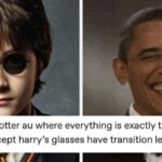 21 Ridiculously Stupid Suggestions From Tumblr That I Honestly Think We Need To Try