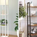 28 Practical Things From Wayfair So Attractive, You'll Want To Keep Them On Display