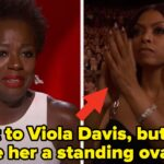 18 Times Famous Women Refused To Tear Each Other Down