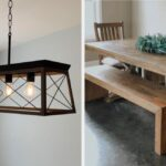 25 Pieces Of Dining Room Furniture From Amazon That Hundreds Of Reviewers Swear By