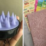 Big Problems, Small Problems...These 56 Products Will Help You Solve Some Of Both