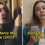 """19 Elizabeth Olsen Movies And TV Shows You Need To Watch After Finishing """"WandaVision"""""""