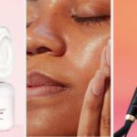 29 Reviewer-Loved Products From Sephora You'll Actually Be Glad You Invested In