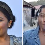 Yalitza Aparicio's Next Film Is Reportedly A Horror Movie, And People Are Thrilled