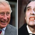 I Was Today Years Old When I Realized That Prince Charles Is A Descendant Of Dracula