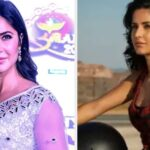Can You Name Ten Katrina Kaif Movies In Less Than Two Minutes?