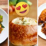 21 Easy One-Pot Tasty Recipes To Bookmark For When You Don't Feel Like Cooking