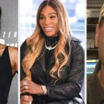 Halle Berry Responded To A Radio Host's Racist Comments About Her, Serena Williams, And Gayle King