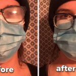 Want To Make Wearing A Face Mask With Glasses Easier? Check Out These 17 Products