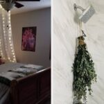 Want To Make Your Home Even Cozier? These 33 Things Will Help