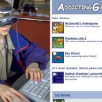 30 Websites That Will Make '00s Kids Feel Ancient