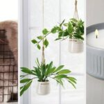 31 Things From Target That'll Make Your Home Look Like It's Straight Out Of A Magazine