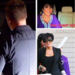 How Khloé Kardashian's DUI Arrest Was A Master Class In Kardashian Image Control