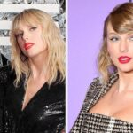 """Todrick Hall Is Being Criticized For Appearing To Defend Taylor Swift By """"Slut-Shaming"""" Other People"""
