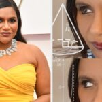 17 Mindy Kaling Tweets That Prove She Is The Most Relatable Celeb Out There