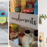 44 Organizational Products That'll Make A Big Difference For A Small Price