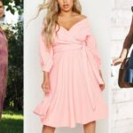 51 Stylish Dresses To Help Get You Through Spring And Into Summer
