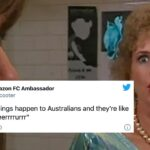 Twitter Is Talking About Subtle Aussie Traits They Love And It's Giving Me The Warm And Fuzzies