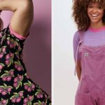 31 Pieces Of Loungewear That'll Have You Looking *And* Feeling Good