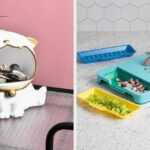 If You Like Cute Things, But Also Like Getting Stuff Done, Then You'll Like These 36 Products