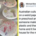 Aussies Have Shared 69 Things That Perfectly Sum Up Australian Culture To Foreigners