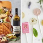 23 Mother's Day Gifts For Anyone Who Loves Food And Wine (So, Like, All Moms)