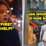"""15 Tips People Shared For How You Can Be More """"Street Smart"""""""