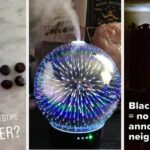 """32 Things For Anyone Who's Still Awake At 3 A.M. Chanting """"Go To Sleep!"""""""