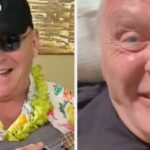 I Am Obsessed With Anthony Hopkins' Truly Bizarre Social Media Presence