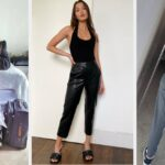32 Pairs Of Pants Because Jeans Just Can't Happen Right Now