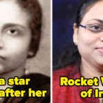 14 Indian Women In STEM You Should Know About