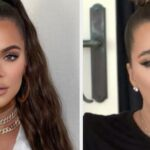 """Khloé Kardashian Responded To """"Insecure"""" People Who Dragged Her Appearance Days After She Said She Was """"At A Breaking Point"""" From All The Comments"""