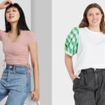 31 On-Trend Things From Target That'll Help You Enter Spring In Style