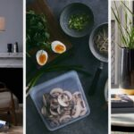 31 Best-Selling Home Products From Target That You'll Probably Never Get Tired Of Owning
