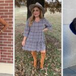 28 Of The Best Spring Dresses Under $50 That You Can Get On Amazon