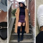 36 Pairs Of Shoes That Are Basically More Comfortable Than Clouds