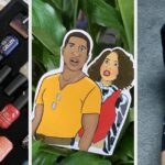 14 Products We Love So Much We Can't Help But Tell Everyone About Them