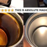 These 21 Products Have Review Photos That'll Basically Leave You Speechless